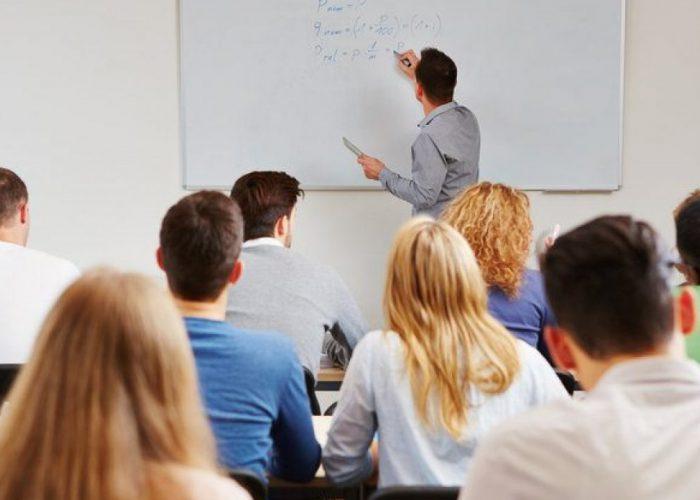 img-formazione-e-addestramento