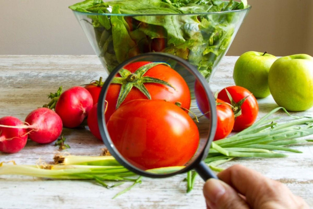 img-qualita-igiene-e-tecnologia-agro-alimentare