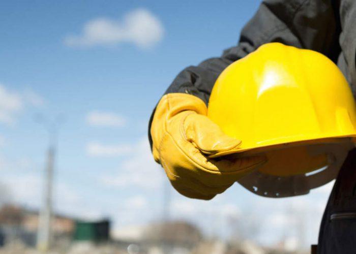 img-sicurezza-sul-lavoro
