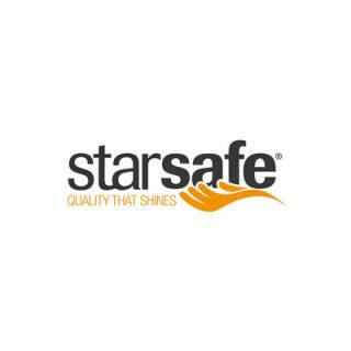 Starsafe
