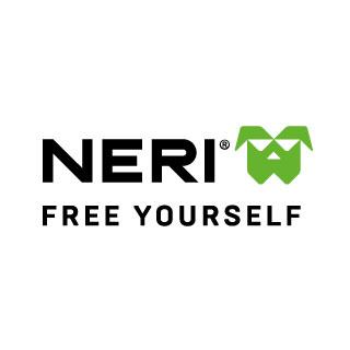 Neri SPA